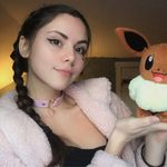 Brooke rose - @rosealeamiami - Instagram
