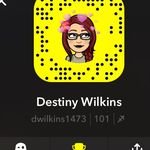 Brook Wilkins - @wilkins_brook - Instagram