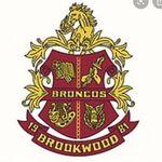 Brookwood Class Of 2022 - @brookwoodseniors - Instagram
