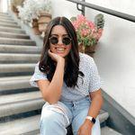 Brooke Acosta - @brookeacosta - Instagram