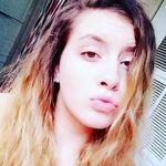 Brooke Acosta - @brookeacosta727 - Instagram