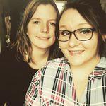 Brooke Agnew - @boo2013xo - Instagram