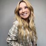 Brooke Agnew - @brookeagnew - Instagram