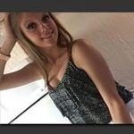 Brooke Basinger - @brooke.basinger - Instagram