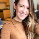 Brooke Basinger - @brookebasinger - Instagram