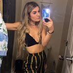 Brooke Beauchamp - @brooke_beau - Instagram