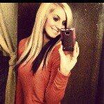 Brooke.Bechtold21 - @brookebechtold - Instagram