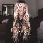 Brooke Berryhill - @b_brooklynnn - Instagram