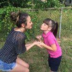 Brooke Berryhill - @brookeberryhill - Instagram