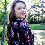 Brooke Bolden - @brookeboldenphotography - Instagram