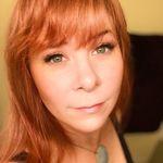 Brooke Byam - @brooke__byam - Instagram