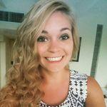 Brooke Castillo - @brooke_castillo - Instagram