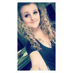 Brooke Crystal - @brookecrystalwatkins - Instagram