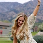 Brooke Cutter - @brookecutter - Instagram