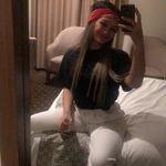 Brooke Deegan - @brooke.deegan.71 - Instagram