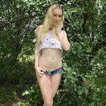 Brooke Dillinger - @thebrookedillinger - Instagram