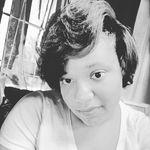 Brooke Duhe - @sweethoneyrose__ - Instagram