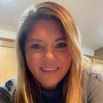 Brooke Dykstra - @brookelynzee - Instagram