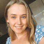 Brooke Elise Baker - @brookeelisebaker - Instagram