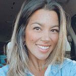 Brooke Epstein - @brookeevictoria - Instagram