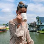 Brooke Fanning - @caffeine.queeeen - Instagram