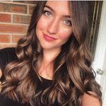 Brooke Finlayson - @brooke_finlayson - Instagram