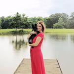 Brooke Hargis - @brookelynhargis - Instagram