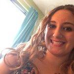 Brooke Hemry - @brooklyn_bridge1234 - Instagram