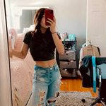 Brooke Hilton - @brooke_hilton20 - Instagram