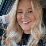 Brooke Holzman - @theholzmans - Instagram