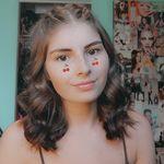Brooke Kinsella - @brooke_kinsella - Instagram