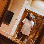 Brooke Lannon - @brookelannon_ - Instagram