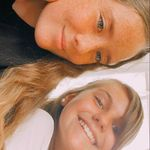 Brooke Latimer - @xbrooke_latimerx - Instagram