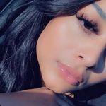 B.Lauren - @shes_brookelauren - Instagram