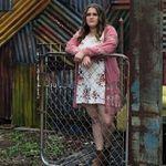 Brooke Lederer - @brooke_lederer - Instagram