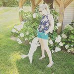 Brooke Lehmann - @brooke.n.lehmann - Instagram