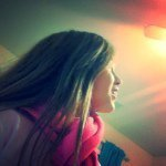 Brooke Lindner - @brooke_artsy - Instagram