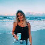 brooke lindner - @brookelindner - Instagram