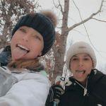 Brooke marquardt - @brooke.marquardt - Instagram