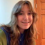 brooke mathena 🤘 - @brooke.mathena - Instagram