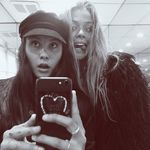 Brooke Maxson - @bkmax6 - Instagram