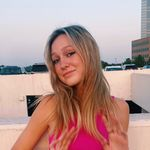 Brooke Milam - @brooke.milam_ - Instagram