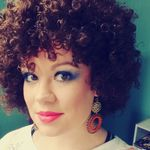 Brooke Mixon - @hairbyjbrooke - Instagram