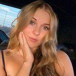 B - @brookemohler_ - Instagram