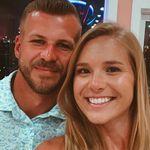 Brooke Mohler - @brookemohler - Instagram