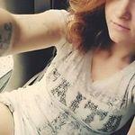 emily brooke mohler - @emilybrookemohler - Instagram