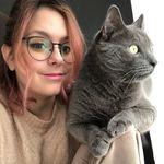 Brooke Poirier - @b.bulmer - Instagram