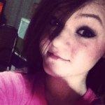 Brooke Pyles - @brooklynnfpyles - Instagram