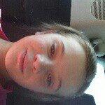 Brooke Pyles - @brooke_pyles - Instagram