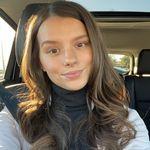 Brooke Ratliff - @brookiee.e - Instagram